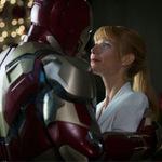 Xem hai trích đoạn ấn tượng trong Iron Man 3