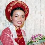 Tin tức trong ngày - Cô dâu Việt chết bất thường tại Hàn Quốc