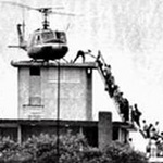 Tin tức trong ngày - Chiếc máy bay cuối cùng trong chiều 29/4/1975