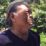Tin tức trong ngày - Cô dâu Việt chết ở HQ: Nỗi đau của mẹ