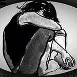 Tin tức trong ngày - Ấn Độ: Bé gái bị tấn công tình dục man rợ