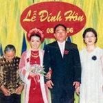 Tin tức trong ngày - Cô dâu Việt chết ở HQ: Đám cưới bất ngờ