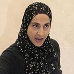 Đánh bom Boston: Người mẹ nhiều nghi vấn