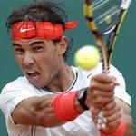 Thể thao - Nadal gây ngỡ ngàng khi dự giải Basel