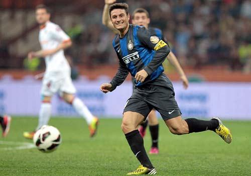 HOT: MU hợp tác cùng Nike mua Ronaldo - 3