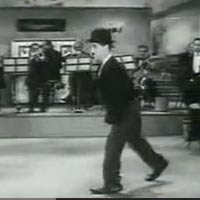 Clip hài Saclo: Khi Saclo nhảy Michael Jackson