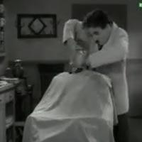 Clip hài Saclo: Khi Saclo cắt tóc