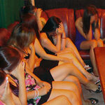 An ninh Xã hội - Mại dâm giá rẻ… hoành hành