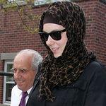 Tìm thấy AND nữ giới trên quả bom nổ ở Boston