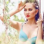 Bạn trẻ - Cuộc sống - Hot girl Sài thành diện bikini đón hè