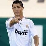 Bóng đá - HOT: MU hợp tác cùng Nike mua Ronaldo