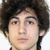 Nghi phạm đánh bom Boston có thể thoát án tử