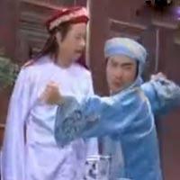 Clip hài Bảo Chung: Nịnh bợ