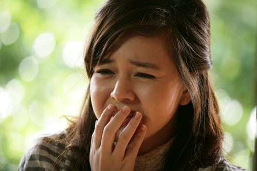 Trinh thám nghiệp dư: Hình sự đậm chất thơ - 12