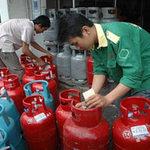 Thị trường - Tiêu dùng - Hôm nay, giá gas tiếp tục giảm mạnh