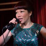 Ca nhạc - MTV - Trần Thu Hà: Hát tình ca mãi, tôi thấy sến