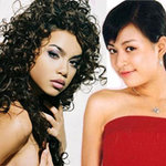 Ngôi sao điện ảnh - Sao Việt 10 năm về trước