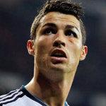 Bóng đá - Ronaldo: Đã đến lúc trở về MU?