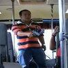 Hài Hiếu Hiền: Cướp trên xe buýt