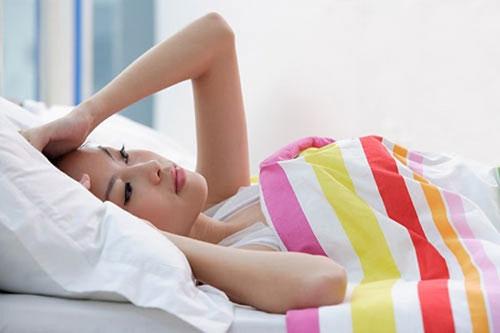 4 bệnh thường gặp ở phụ nữ - 1