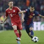 Bóng đá - Barca - Bayern: Ác mộng ở Nou Camp