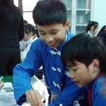 Giáo dục - du học - Hà Nội: 67% cơ hội học THPT công lập
