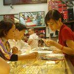 Tài chính - Bất động sản - Giá vàng sẽ giảm mạnh thời gian tới?