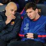 """Bóng đá - """"Nếu có Messi, Barca vẫn cứ thua thảm"""""""