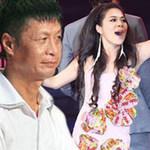 """Phim - Lê Hoàng và những pha hứng đòn """"vỗ mặt"""""""