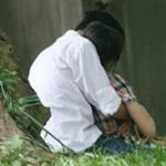 Sức khỏe đời sống - Sex và teen: Quá thoáng và quá đáng