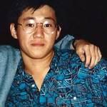 15 năm tù cho người Mỹ chụp ảnh ở Triều Tiên