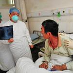 Thế giới cần cảnh giác cao độ trước cúm H7N9