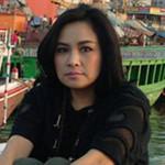 Ca nhạc - MTV - Thanh Lam: Con của nghệ sỹ rất đáng thương