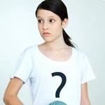 Sức khỏe đời sống - Con gái dậy thì: Cha mẹ nên làm gì?