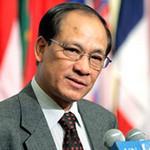 Tin tức trong ngày - Người Việt Nam lọt danh sách quyền lực nhất