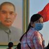 Tăng 19 ca H7N9, WHO cảnh báo đại dịch
