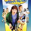Star Movies 9/5: Dude, Where's my car?