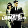 Star Movies 10/5: London Boulevard