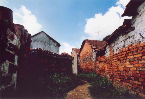 Những địa danh không nên bỏ qua ở Vĩnh Phúc - 8