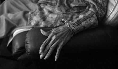 Những biến đổi của cơ thể sau khi chết, Sức khỏe đời sống, Nhung bien doi cua co the, co the con nguoi, co the con nguoi phan huy, qua trinh phan huy, cai chet duoi goc nhin y hoc, phat minh y hoc, suc khoe, bao