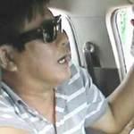 Tin tức trong ngày - CSGT kể cuộc rượt đuổi Việt kiều lái xe điên