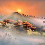 Du lịch - Những địa danh không nên bỏ qua ở Vĩnh Phúc