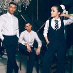 Ca nhạc - MTV - Yến Trang cá tính bên bạn nhảy