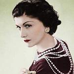 Thời trang - Chanel, nữ vương bất tử của sự xa xỉ