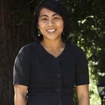 Tin tức trong ngày - Tổng thống Mỹ vinh danh 2 phụ nữ gốc Việt