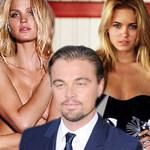Phim - Đóng 1 phim, Leonardo yêu đến 7 mỹ nhân