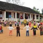 Giáo dục - du học - Nghệ An: Thiếu hơn 2.000 giáo viên mầm non