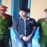An ninh Xã hội - Lĩnh án tử vì nổi lòng tham, buôn bán ma túy