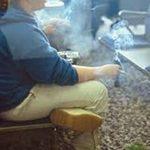 Tin tức trong ngày - HN cấm hút thuốc trong phòng làm việc