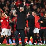 Bóng đá - Sir Alex cảnh báo MU trước trận gặp Chelsea